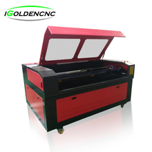1390 CO2 laser engraver machine laser cutting machine
